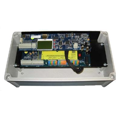 BBV RX45X/WBX multiple protocol AC receiver