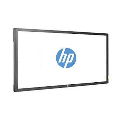 BCDVideo B321 31.5-inch LED digital signage display