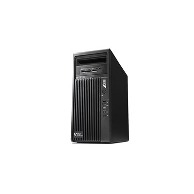 BCDVideo BCD230T-B-ACS tower access control server