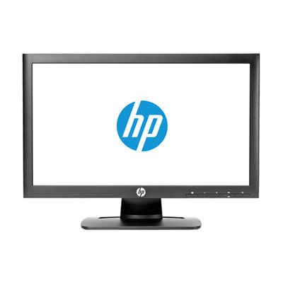 BCDVideo  P201 20 inch LED backlit monitor
