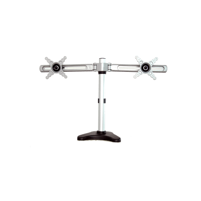 Dahua Technology BL102 Mechanical Desk Monitor Bracket