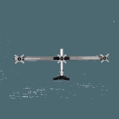 Dahua Technology BL103 Mechanical Desk Monitor Bracket