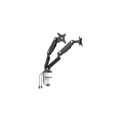 Dahua Technology BL302-G gas spring desk monitor bracket