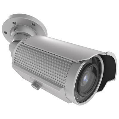Messoa BLT020C-ORM0722 2MP IR IP bullet camera