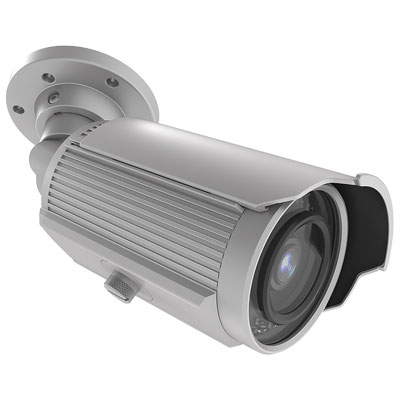 Messoa BLT030C-ORM0722 3MP IR IP Bullet Camera