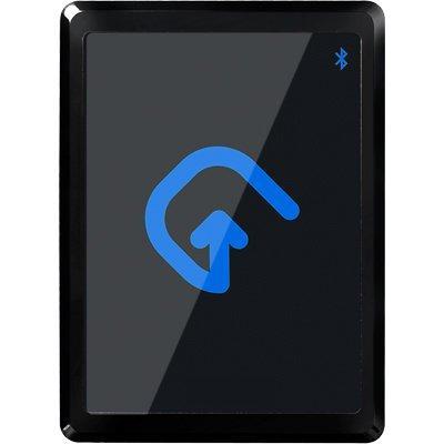 Vanderbilt BLUE-A Bluetooth Reader, Wiegand