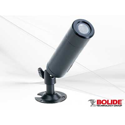Bolide BB1031 420 TVL weather-resistant outdoor bullet camera