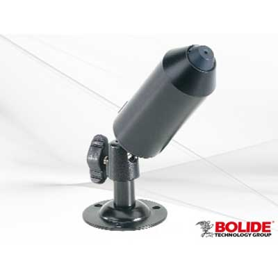Bolide BB1032 420 TVL miniature pinhole bullet camera