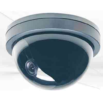 Bolide BC1009 450 TVL dome camera