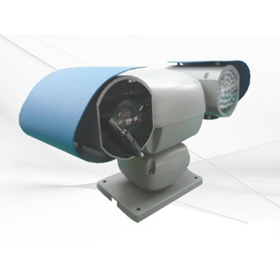 Bolide BC1009-IDIR outdoor day/night CCTV camera with 520 TVL resolution