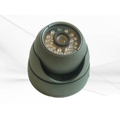 Bolide BC1009B-IRAD 420 TVL day/night IR CCTV camera