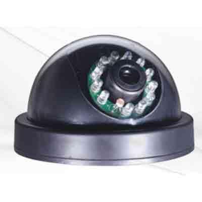 Bolide BC1009IR 450 TVL dome camera