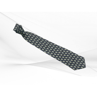 Bolide BC1023 CCTV covert neck tie hidden colour camera