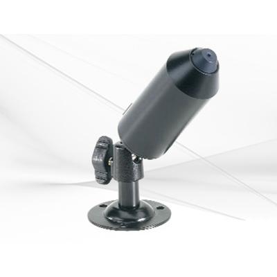 Bolide BC1034 pinhole indoor CCTV camera