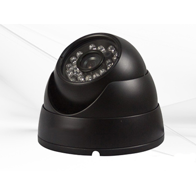Bolide BC1609-IRAD outdoor IR CCTV camera