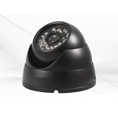 Bolide BC1609-IROD-T outdoor infrared CCTV camera with 600 TVL resolution