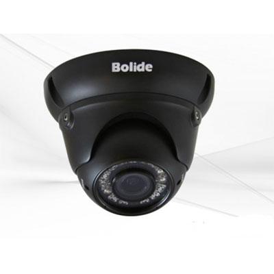 Bolide BC1909-IRODVA28 900TVL superb resolution varifocal IP66 dome camera