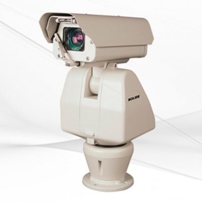 Bolide BC2002-AT88 Day/night WDR CCTV Camera With 540 TVL Resolution