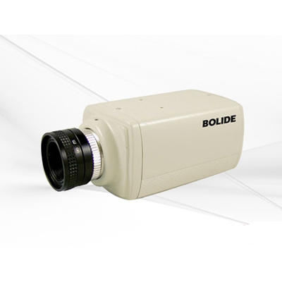 Bolide BC2002HQDN-12-24 540 TVL day/night CCTV camera