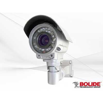 Bolide BC2002HQDNVLIR 540 TVL Outdoor Anti-headlight License Plate Infrared Bullet Camera
