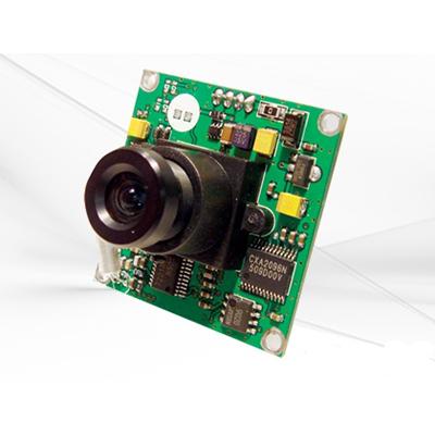 Bolide BC2003HDN day/night pinhole CCTV camera with 450 TVL resolution