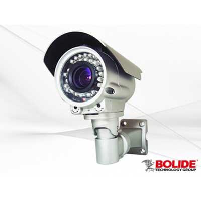 Bolide BC2035-HQDNVLIR 540 TVL outdoor anti-head light licence plate IR bullet camera