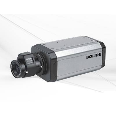 Bolide BC3002HDN-12-24 550 TVL day/night CCTV camera