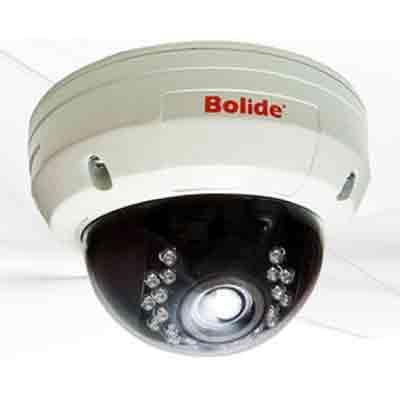 Bolide BC3009AIR 520 TV Lines dome camera