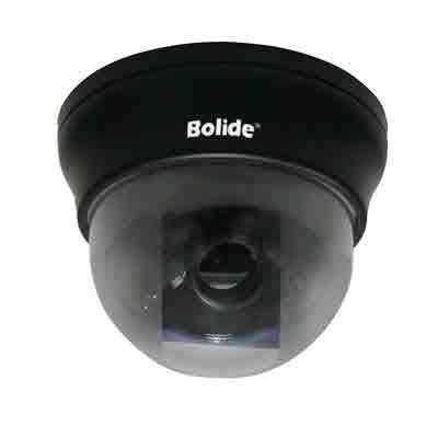 Bolide BC5009WD 540 TVL day & night camera