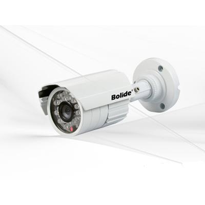 Bolide BC6635 IR CCTV camera with 600 TVL resolution