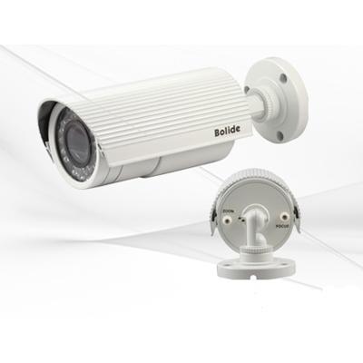 Bolide BC6636-28 outdoor IR CCTV camera with 600 TVL resolution