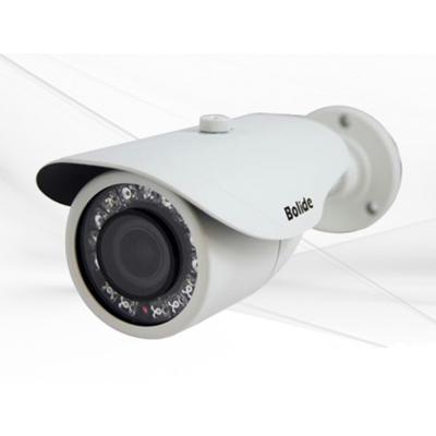 Bolide BC6935 900TVL superb resolution IP66 bullet camera