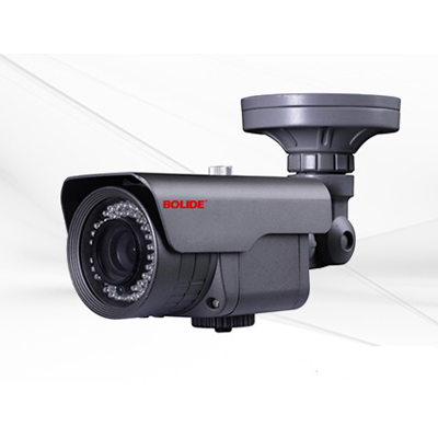 Bolide BC7035H1224R day/night outdoor IR CCTV camera