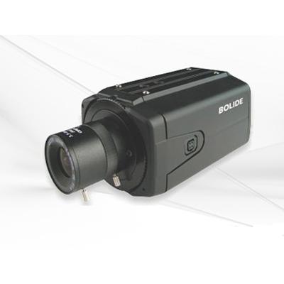 Bolide BC7102 day/night WDR CCTV camera