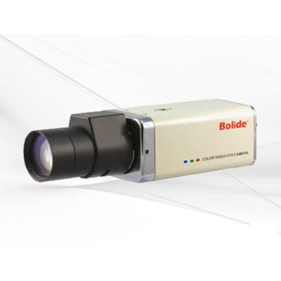 Bolide BC8002EFO-E WDR CCTV Camera With 700 TVL Resolution