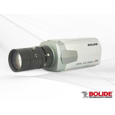 Bolide BC8002HD 630 TVL HD box camera