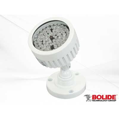 Bolide BE-IR150-10 18 PCS high power LED infrared illuminator