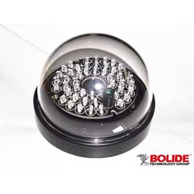 Bolide BE-IR50-160 48 pcs LED infrared illuminator