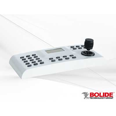 Bolide BE-KB03 3-axis Computerized Surveillance Controller