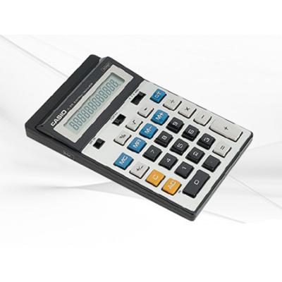 Bolide BL1131 CCTV 1.2 Ghz colour wireless calculator hidden camera with audio