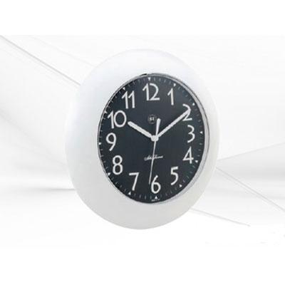 Bolide BL1148 wireless wall clock hidden monochrome camera