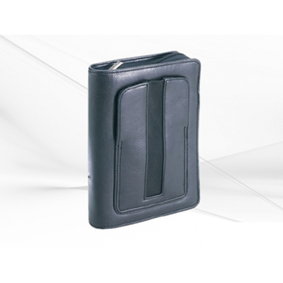 Bolide BL1168C Portable Wireless Date Planner Hidden Color Camera