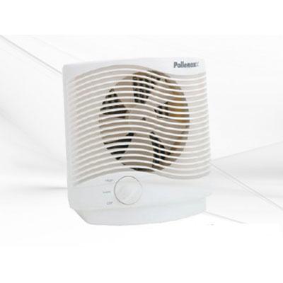 Bolide BL1169 wireless air purifier hidden monochrome camera