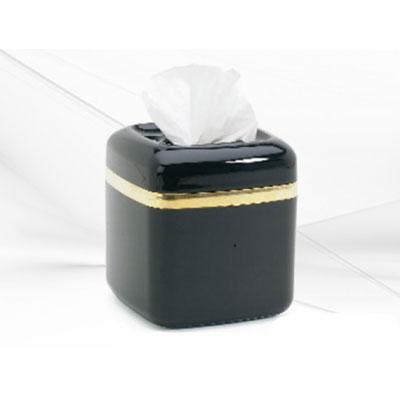 Bolide BL1208 wireless tissue box hidden monochrome camera