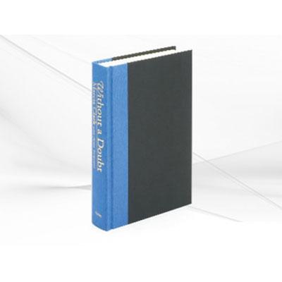 Bolide BL1218 wireless book hidden monochrome camera