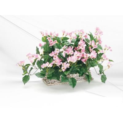 Bolide BL1268 wireless flower basket hidden monochrome camera