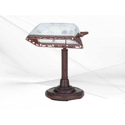 Bolide BL1338 wireless desktop lamp hidden monochrome camera