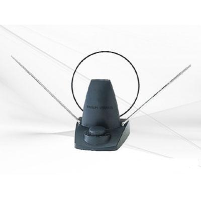 Bolide BL1518 wireless indoor antenna hidden monochrome camera