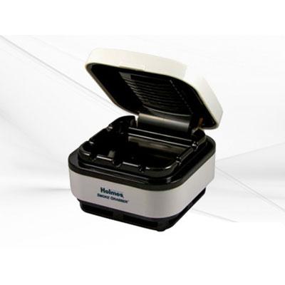 Bolide BM3020 SD Card Ashtray Color Camera