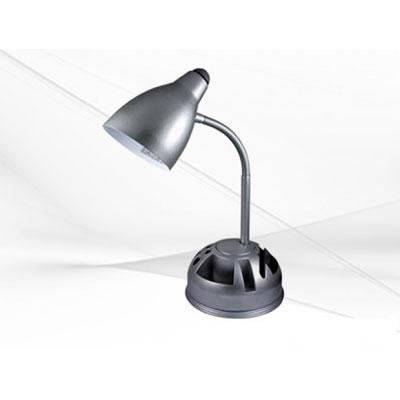 Bolide BM3023 SD card desk lamp hidden spy camera